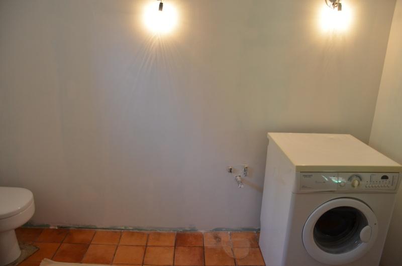 Envie d'une nouvelle salle de bain ... 030_5415