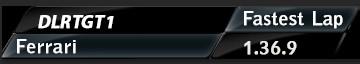 Resultados 2ª Carrera Temporada 2013-2014 Gp Malasia Bandic38