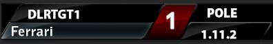 Resultados 7ª Carrera Temporada 2013-2014 Gp Canada  Bandic64