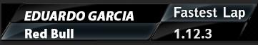 Resultados 7ª Carrera Temporada 2013-2014 Gp Canada  Bandic65