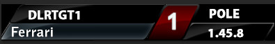 Resultados 11ª Carrera Temporada 2013 -2014 Gp Spa Bandic91