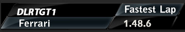 Resultados 11ª Carrera Temporada 2013 -2014 Gp Spa Bandic92