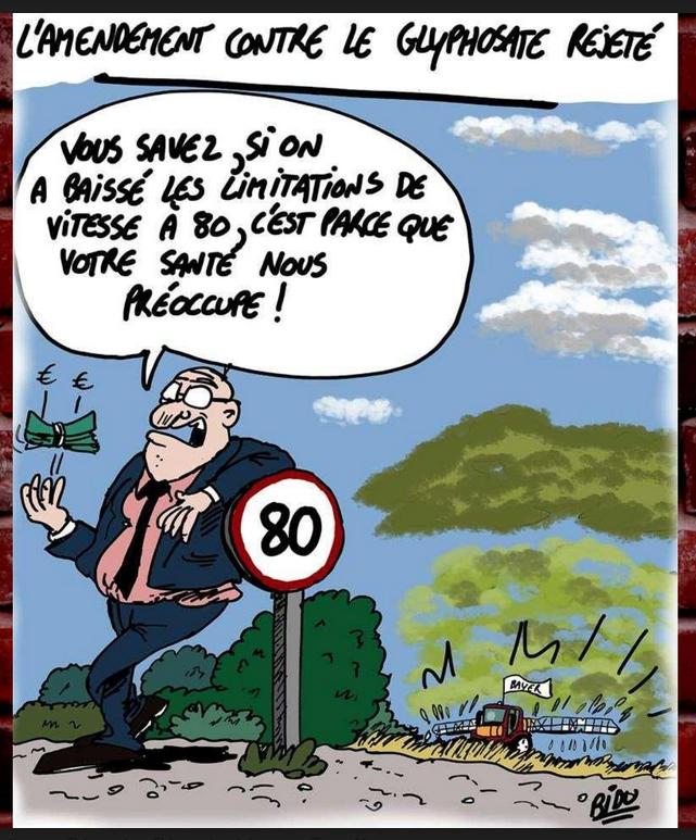 à propos de la limitation de vitesse à 80 KM/H 80_km-10