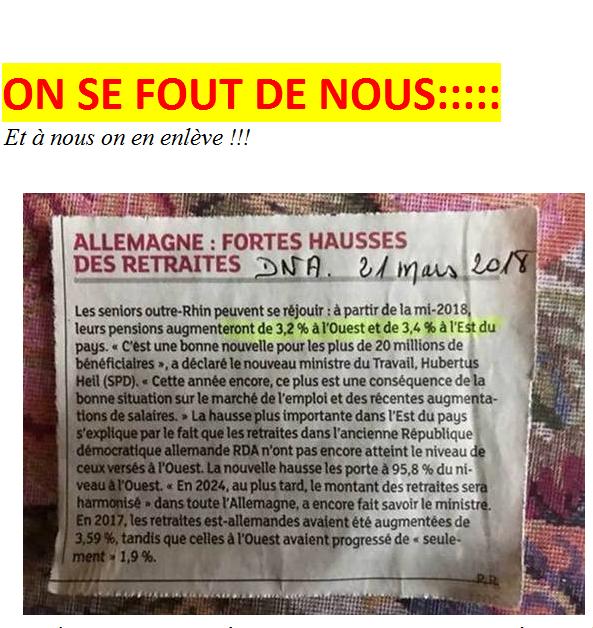 La France de Macron. Captur17