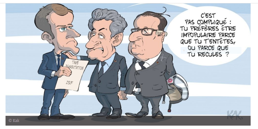Le Macron Bashing - Page 2 Captur23
