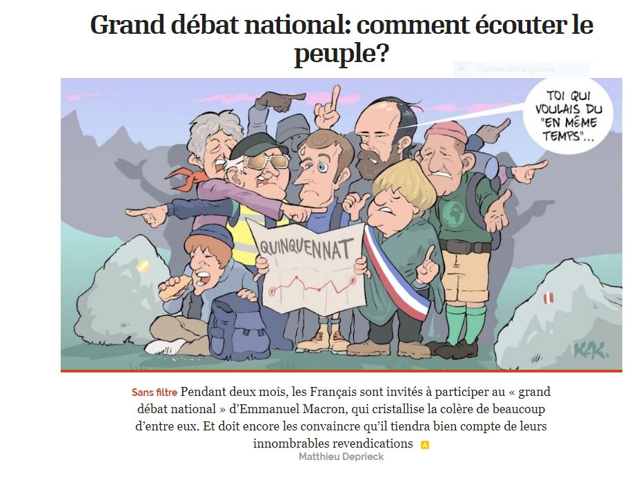 Le Macron Bashing - Page 2 Captur24