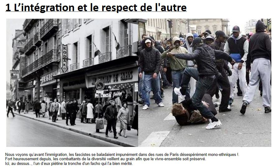 la culture française... Captur30