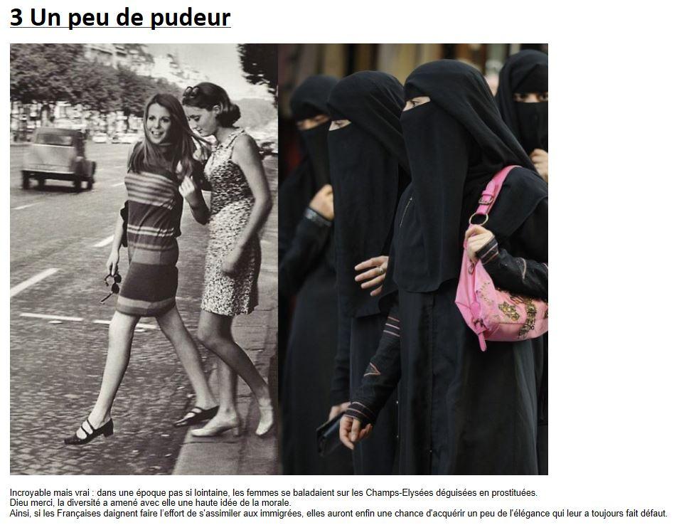 la culture française... Captur33