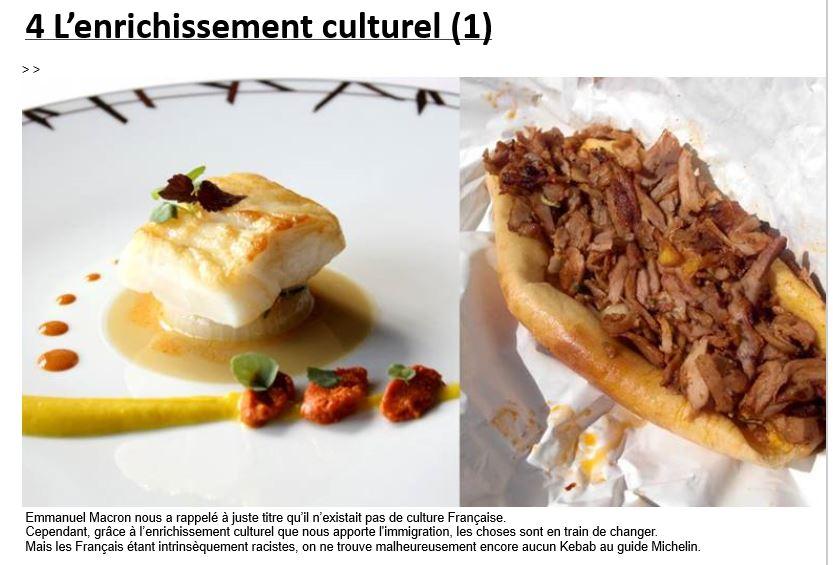 la culture française... Captur34