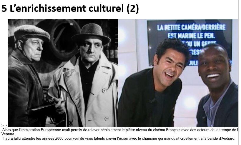 la culture française... Captur35