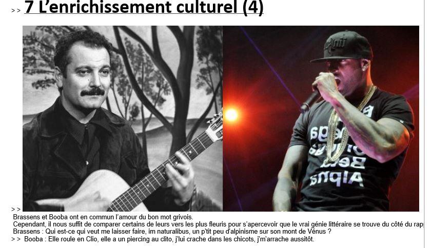 la culture française... Captur37