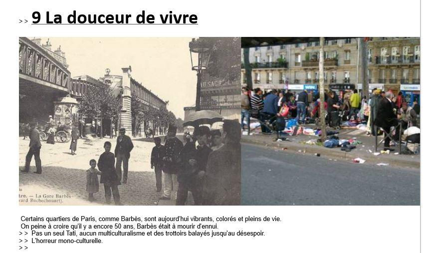 la culture française... Captur40