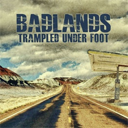 Trampled Under Foot Tuf_bm11
