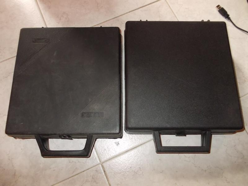 lotto cassette stereo 48 mc anni 90 integre funzionanti  00211