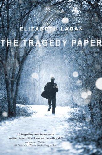 LABAN Elizabeth - Tragédie 51i35v10