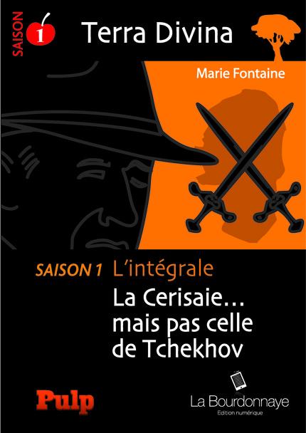 FONTAINE Marie - Terra Divina - Intégrale saison 1 Cv1_te10
