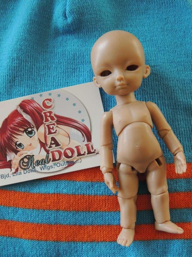 bébés hujoo et petites fairy : nouvelles photos Dscn1727