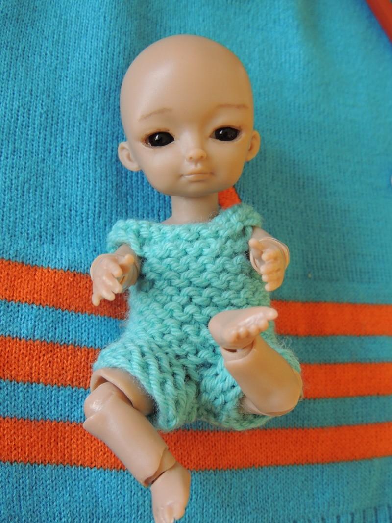 bébés hujoo et petites fairy : nouvelles photos Dscn1729