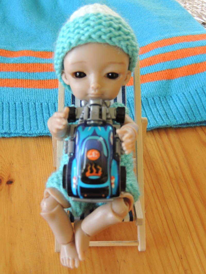 bébés hujoo et petites fairy : nouvelles photos Dscn1730