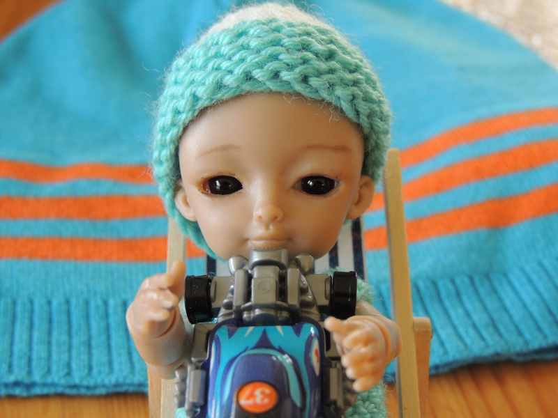 bébés hujoo et petites fairy : nouvelles photos Dscn1731