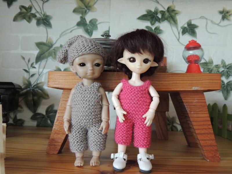 bébés hujoo et petites fairy : nouvelles photos Dscn1732
