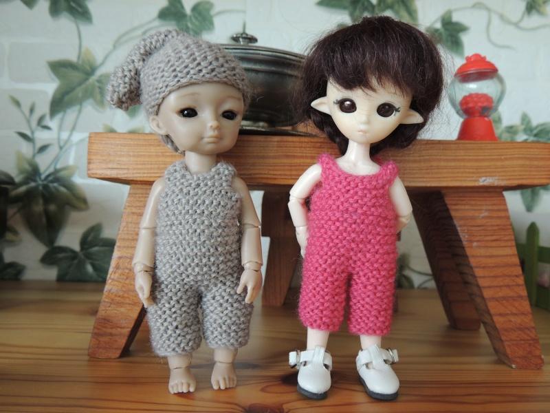 bébés hujoo et petites fairy : nouvelles photos Dscn1733