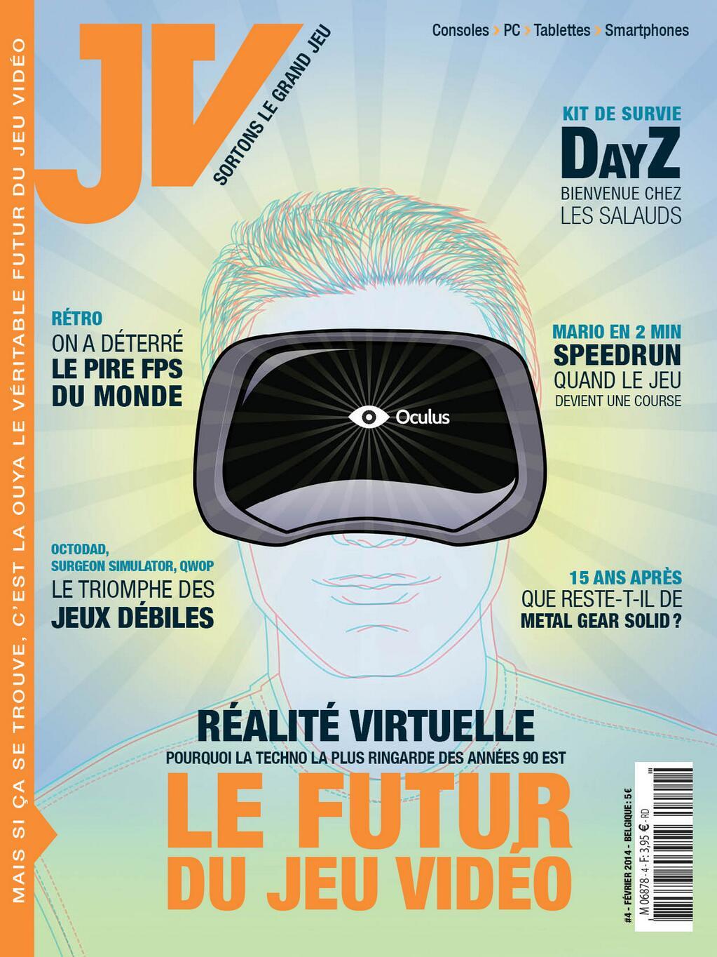 JV le mag - Page 3 Jvlema10