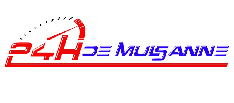 (31 mai - 1er juin 2014) - 24 HEURES DE MULSANNE - Page 2 Logo1b10