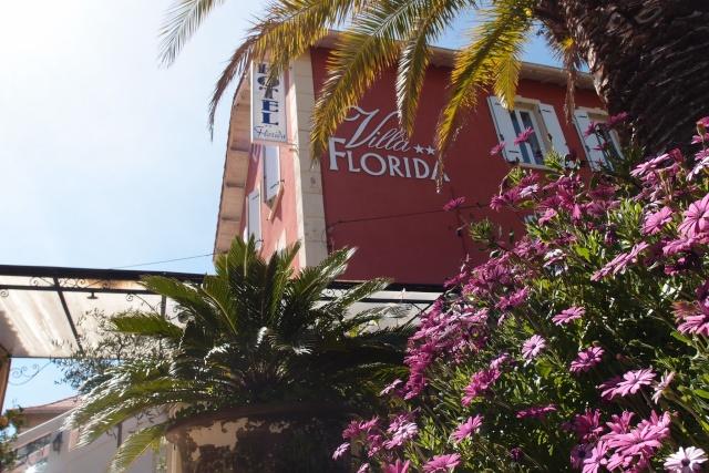 Location vacances Appartement vue mer et port, proche plage, 83150 Bandol (Var) 89327810