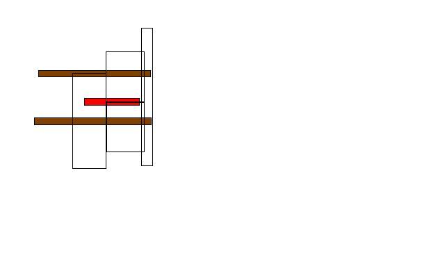 plancher a refaire Sans_t10