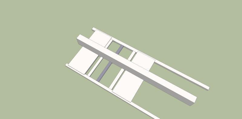plancher a refaire Sol10