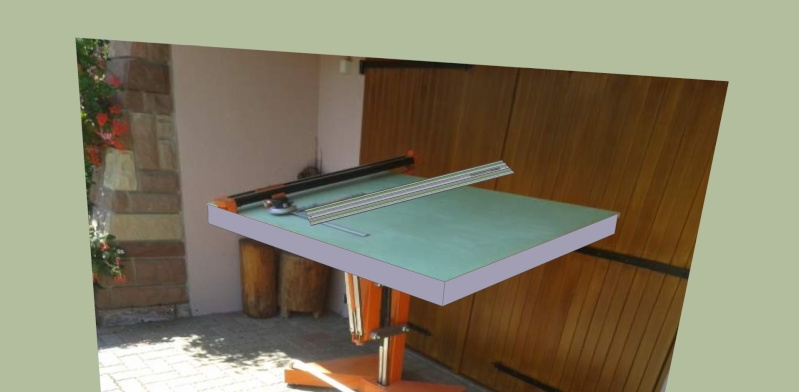 une idée, des conseils, table d'assemblage et découpe Table_11