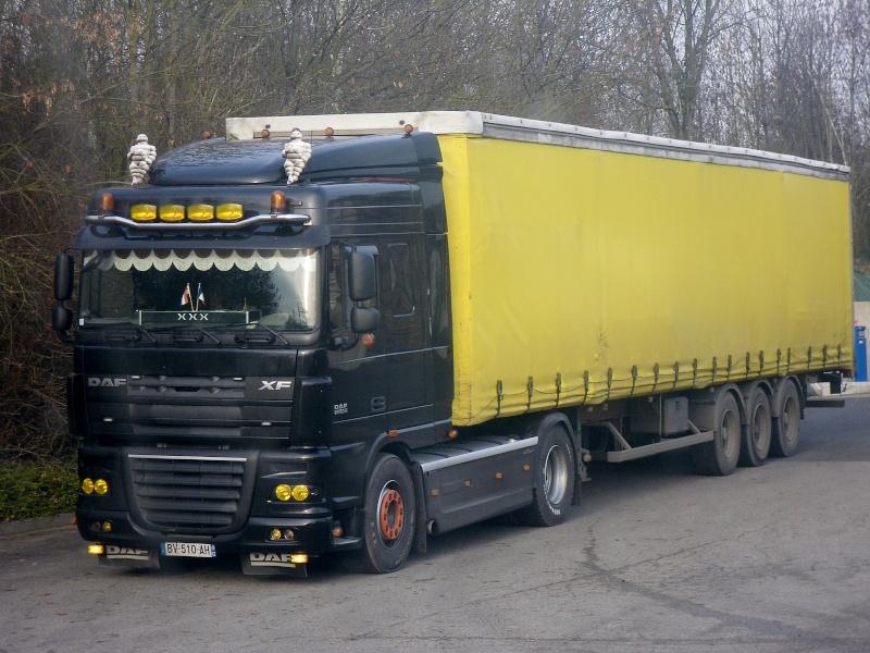 Transports Breton et Fils (Roye, 80) Imgp0211