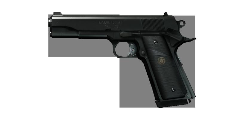 Hauser Set M1911_10