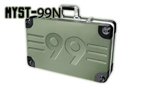 20% discount on Transport Locker Myst_910