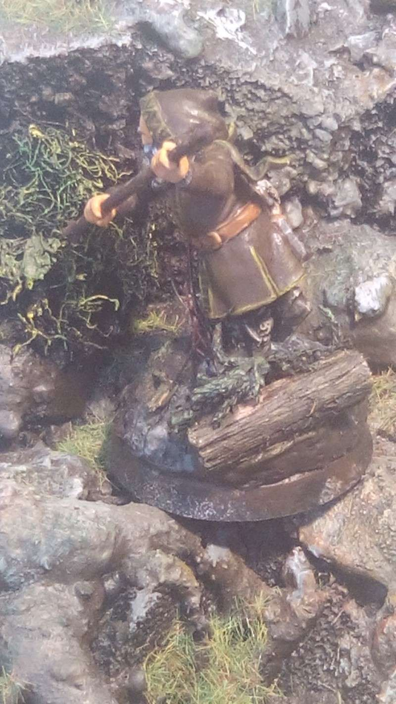 Concours : le Hobbit - Page 4 Img_2016