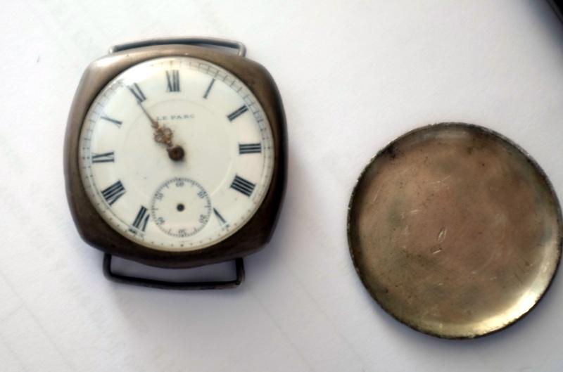 outillage - Un post qui référence les montres de brocante... tome II - Page 43 Dscf6913