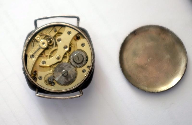 outillage - Un post qui référence les montres de brocante... tome II - Page 43 Dscf6914