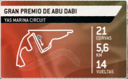 Carrera 2 - ABU DABI Abu_da10