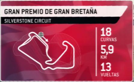 Carrera 6 - GRAN BRETAÑA Gran_b10