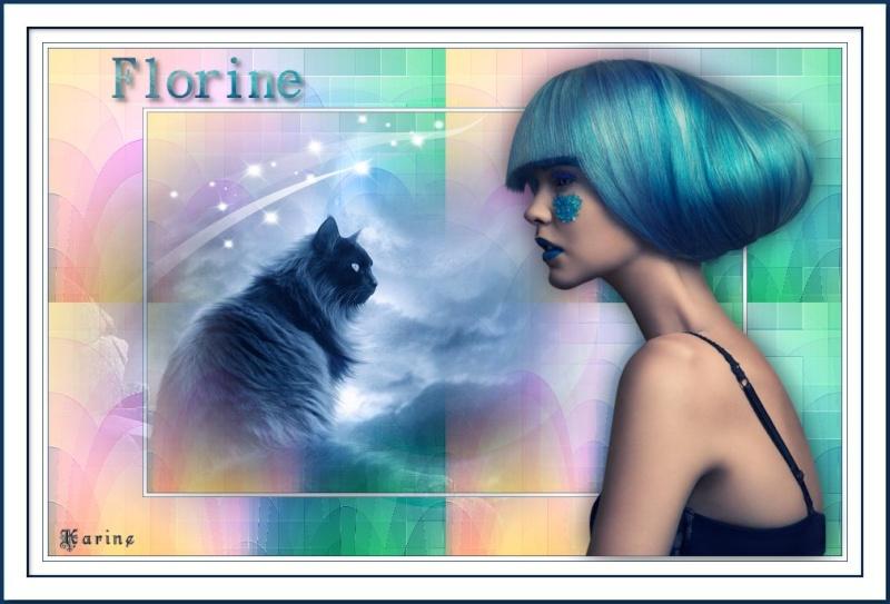 >>Florine<< Florin10