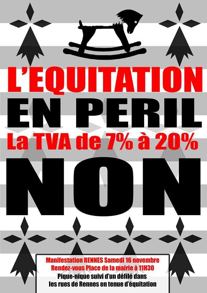 NON a la hausse de la TVA !! 14226210