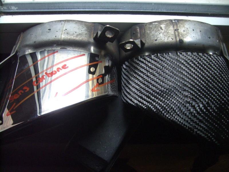 Nel et son faux TTRS Image199