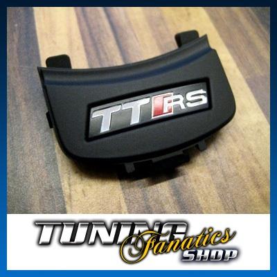 Nel et son faux TTRS Image256