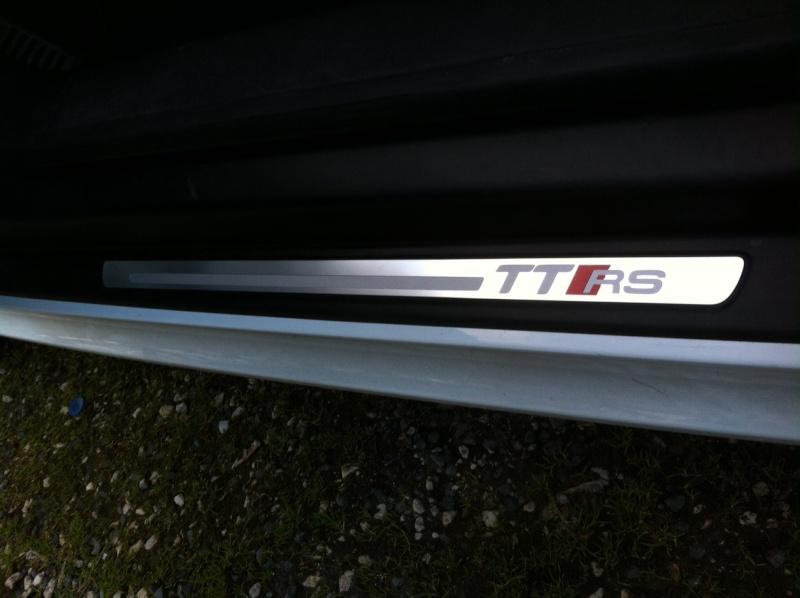 Nel et son faux TTRS Image273