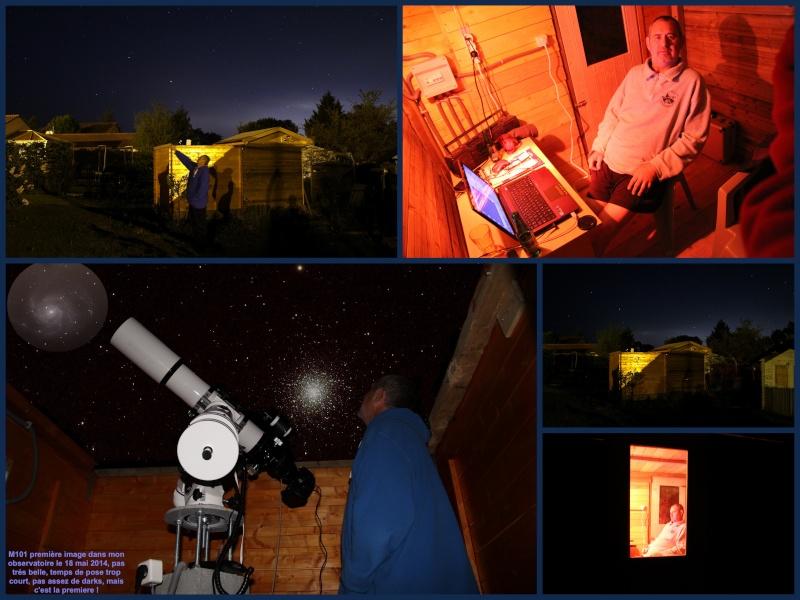 observatoire  2014-010