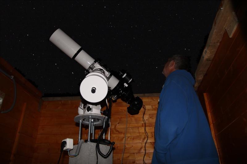 observatoire  Jean_p11