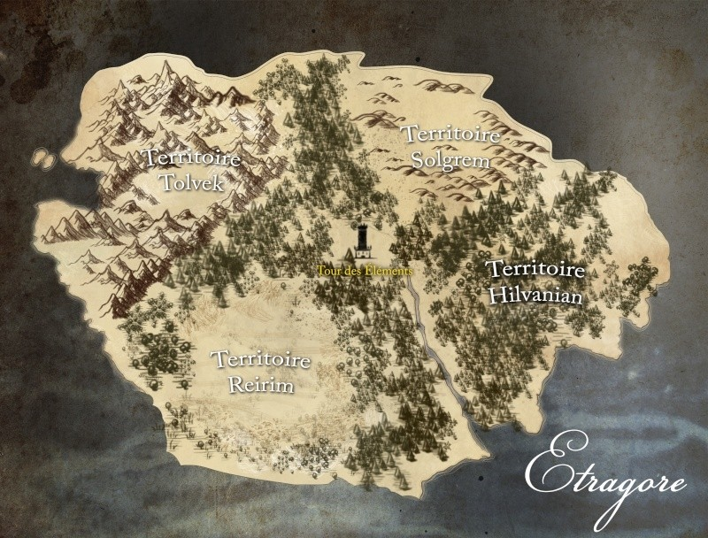 L'île d'Etragore Etrago10