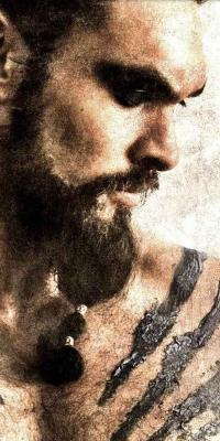 Hector Silus