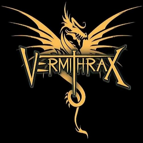 Vermithrax - Vol.1 EP (2013) Review Vermit10